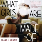 What Girls Are Made of Cover Image