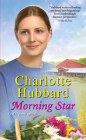 Morning Star (The Maidels of Morning Star #1) Cover Image