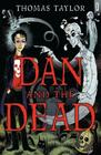 Dan and the Dead Cover Image