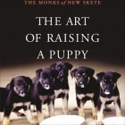 The Art of Raising a Puppy Cover Image