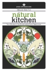 The Natural Kitchen: Your Guide to the Sustainable Food Revolution Cover Image