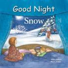 Good Night Snow (Good Night Our World) Cover Image