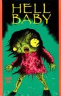 Hell Baby Cover Image