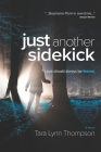 Just Another Sidekick Cover Image