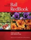 Ball RedBook: Crop Culture and Production Cover Image