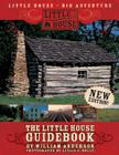 The Little House Guidebook Cover Image