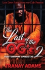 The Last of the OG's 2 Cover Image