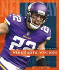 Minnesota Vikings (NFL Today) Cover Image