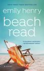 Beach Read Cover Image