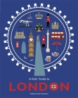 An Infographic Guide to London Cover Image