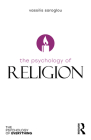 The Psychology of Religion (Psychology of Everything) Cover Image
