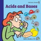 Acids and Bases Cover Image