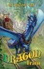 Dragon Train Cover Image