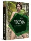 All Natural Beauties: English Edition Cover Image