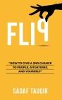Flip Cover Image