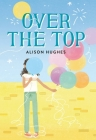 Over the Top Cover Image