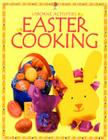 Easter Cooking Cover Image
