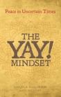 The YAY! Mindset Cover Image
