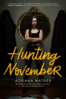 Hunting November Cover Image