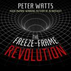 The Freeze-Frame Revolution Lib/E Cover Image