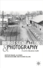 Representation and Photography: A Screen Education Reader (Screen Educational Reader) Cover Image