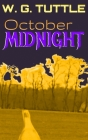 October Midnight Cover Image