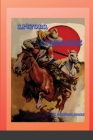 Arizona Argonauts Cover Image