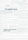 En negativ spiral: kampen om den kommunala skolans resurser Cover Image