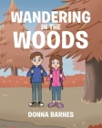 Wandering In The Woods Cover Image