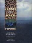 Jungle of the Maya Cover Image