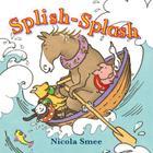 Splish-Splash Cover Image