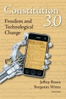 Constitution 3.0: Freedom and Technological Change Cover Image