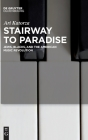 Stairway to Paradise Cover Image
