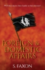 Foreign & Domestic Affairs Cover Image