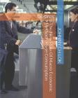 The New Role Of Macro Economic Methods Raise Consumption: Desires Cover Image