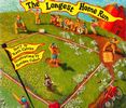 The Longest Home Run Cover Image