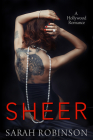 Sheer Cover Image