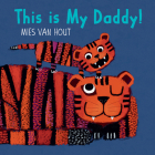 This Is My Daddy! Cover Image