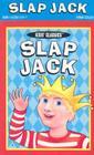 Slap Jack Card Game Cover Image