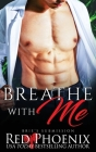 Breathe With Me (Brie's Submission #12) Cover Image