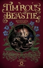 Tim'rous Beastie Cover Image