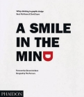 A Smile in the Mind Cover Image