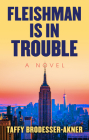Fleishman Is in Trouble Cover Image