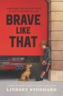 Brave Like That Cover Image