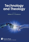 Technology and Theology (Philosophy of Religion) Cover Image