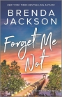 Forget Me Not (Catalina Cove) Cover Image