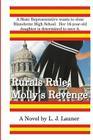 Rurals Rule: Molly's Revenge Cover Image