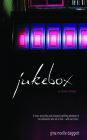 Jukebox: A Love Story Cover Image