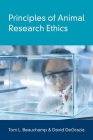 Principles of Animal Research Ethics Cover Image