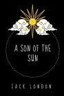 A Son of the Sun Cover Image